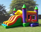 moonwalk rentals, houston, tx - kingkongpartyrentals.com